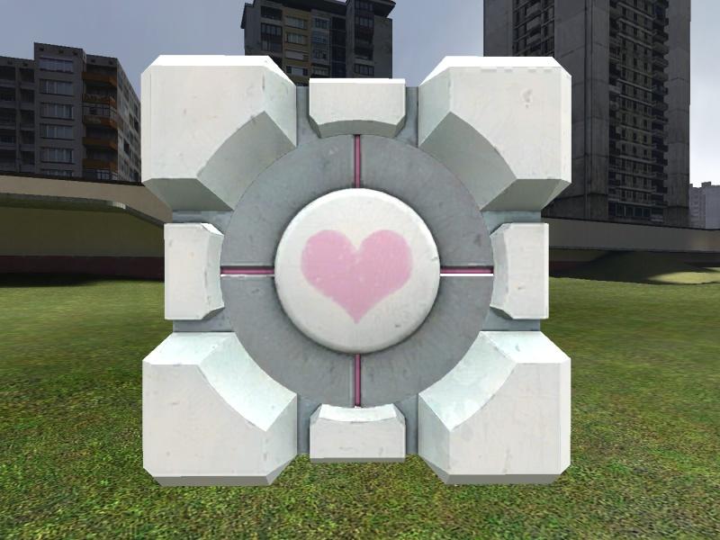 cube-shot.jpg