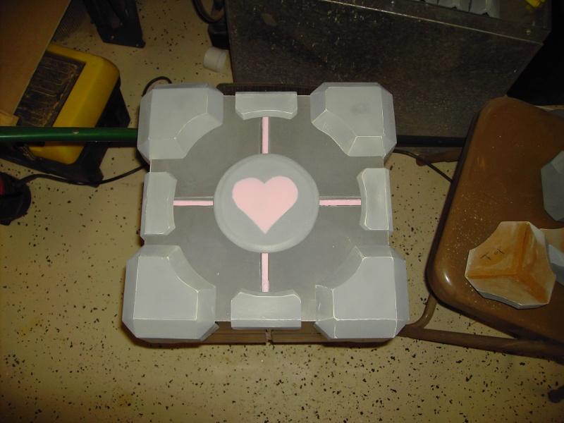 cube-top.jpg