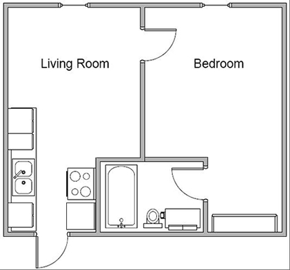 1bed_floor_plan3