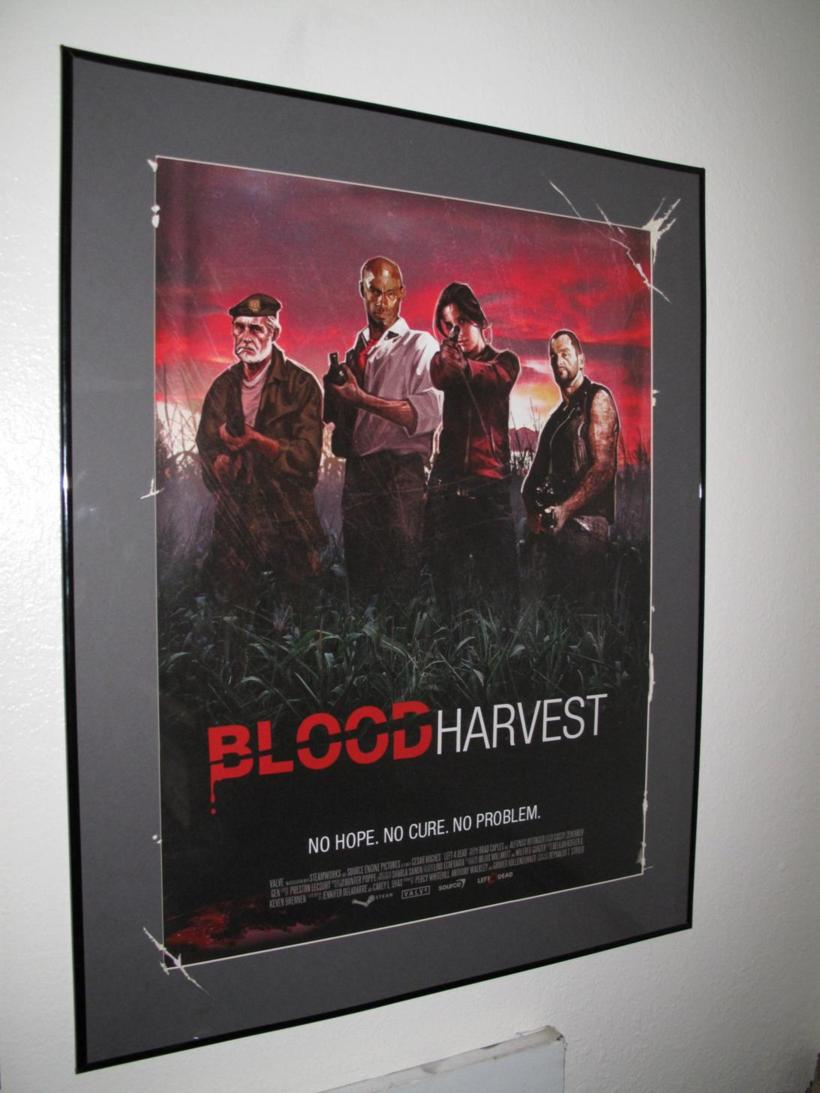 blood-harvest