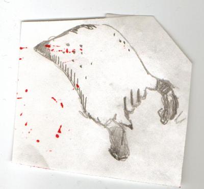 lamarr-sketch