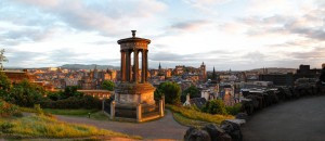 Edinburgh_Panorama1